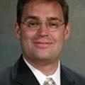 Jay Edmondson profile image