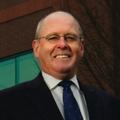 Jay Fewel profile image