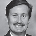 Jay Yoder profile image