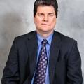 Jeff Amburgey profile image
