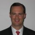 Jeff Gendron profile image