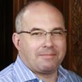 Jeffry Haber profile image