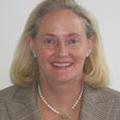 Jennifer Wick profile image