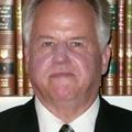 Jerry Davis profile image