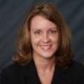 Jill Wachowiak profile image