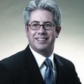 Jim Binder profile image