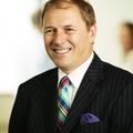 Jim Minto profile image