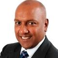 Jitendra Chauhan profile image