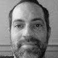 Jeremy Radcliffe profile image