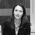 Joanne Hordicek profile image