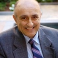 Joe Farrugia profile image