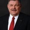 Joe Gahlinger profile image