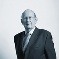 John Emly profile image