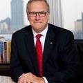 John Lechleiter profile image