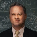 John Pearce profile image