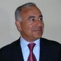 John Picone profile image