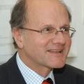 Joop Ruijgrok profile image