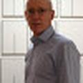 jorge cauz profile image