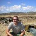 Joshua Beers profile image