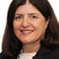 Judith Smith profile image