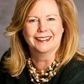Julie Vollenweider profile image