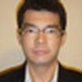 Junichi Umezu profile image