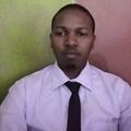 kahihia joseph profile image