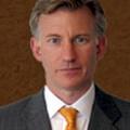 Karl Beinkampen profile image