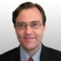 Karl Mergenthaler profile image