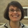 Kathleen Starr profile image