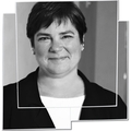 Kathryn A. Hall profile image