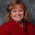 Kathryn L. Mullaney profile image
