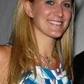 Katie Kuga profile image