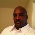 Kelen Evans profile image