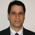 Ken Lehman profile image