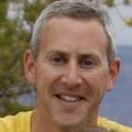 Ken Shimberg profile image