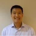 Kerwin Kam profile image