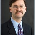 Kevin Edwards profile image