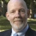 Kevin J. Tunick profile image