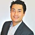 Khai Nguyen profile image