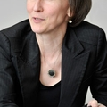 Kristin Gilbertson profile image