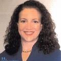 Kristy Watson profile image