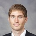 Kyle Stewart profile image