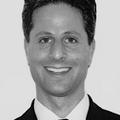 Jason Rosenthal profile image