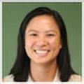 Laura Chen profile image