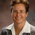 Laura Vossman profile image