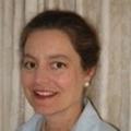 Liddy Karter profile image