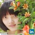lily Liao profile image