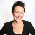 Linda Calnan profile image