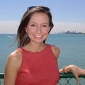 Lindsey Krampe profile image